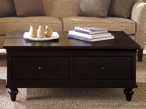Beautiful Dark Wood Coffee Table. Oil Rubbed Bronze Table Lamps. Modern Living Room Tables. Vtech Alphabet Desk. Low Coffee Table. Modern Dresser Drawers. Tulip Table Ikea. Wicker Accent Table. Teen Computer Desks