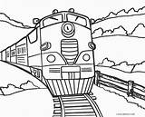 Train Coloring Printable Steam Engine Colouring Sheets Dragon Printables Trains Drawing Cool2bkids Dinosaur Getdrawings Getcolorings Colorings sketch template