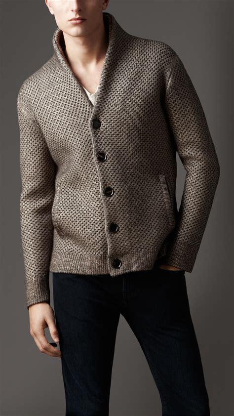 burberry sweater burberry 39 s fashion