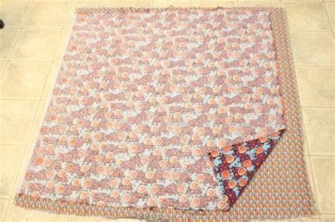shabby fabrics self binding baby blanket shabby fabrics receiving blanket 28 images receiving blanket newborn baby blanket by