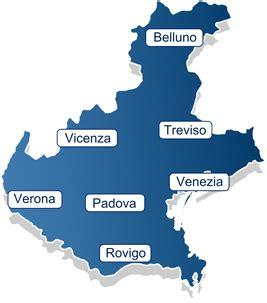 Ufficio Delle Entrate Verona by Direzione Regionale Veneto Home
