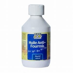 Anti Fourmi Naturel : r pulsif fourmis en huile 250ml aries insecticides ~ Carolinahurricanesstore.com Idées de Décoration