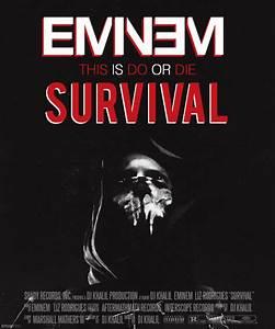 Survival Eminem Quotes. QuotesGram