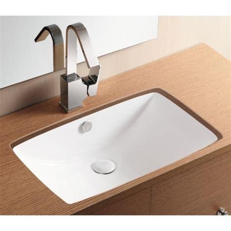 undermount sinks wayfair undermount bathroom sinks pmcshop