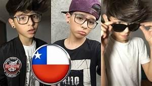 Download Lagu Musical Ly De Max Valenzuela Nuevos MP3 S