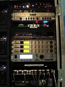 John Petrucci Gear 2010  Dream Theater  2009