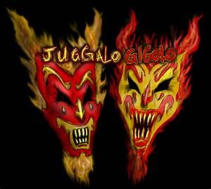 Gallery The Amazing Jeckel Brothers Album