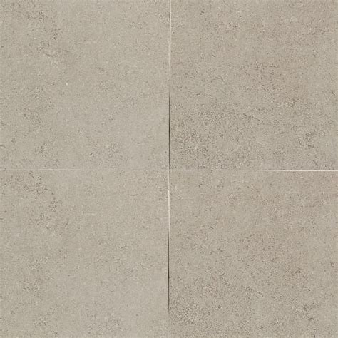 check   daltile product city view skyline gray