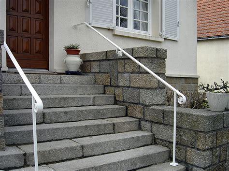 escalier métallique extérieur pin res d escalier ext 195 169 rieur et structure de serre on