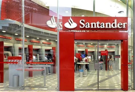 Banco Santaner by Santander Brasil Perde 10 Pessoas Da Equipe De Tesouraria