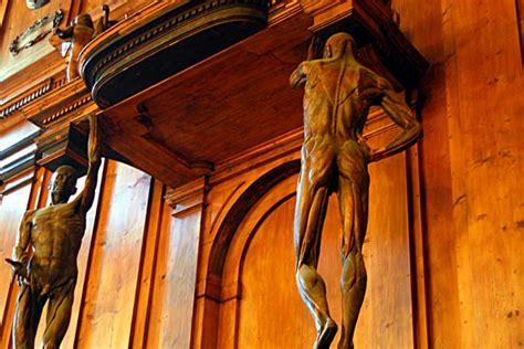 Bologna:Italy:World Travel Gallery