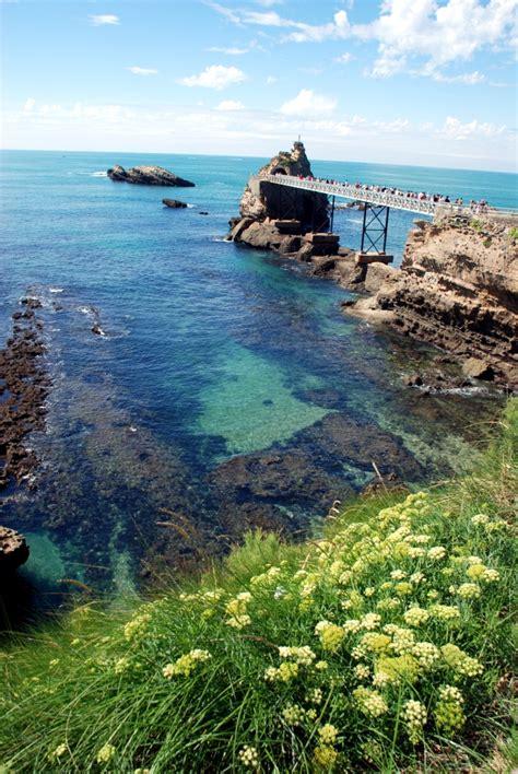 chambres d hotes bayonne chambre d 39 hôtes pays basque biarritz bayonne atlantikoa