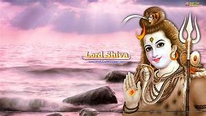 Lord Shiva Tandav Hd Wallpapers 1080p | www.imgkid.com ...