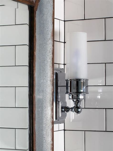bathroom sconces photos hgtv