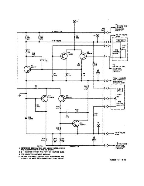 superwinch wiring diagram lt4000atv 35 wiring diagram