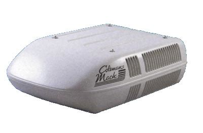 air conditioner cover august