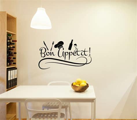 actuel cuisine stickers de cuisine notre top 10 des idées les plus