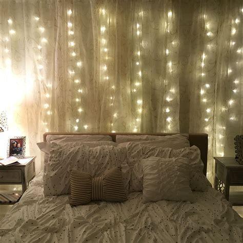 diy curtain lights lights   amazon  curtains