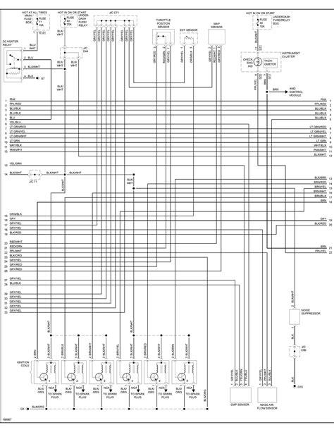 Fuse Box Breakers   Wiring Diagram Database