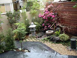 Garten Gestalten Ohne Viel Arbeit by การจ ดสวนแบบญ ป น