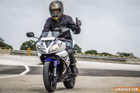 yamaha    iamabiker  motorcycle