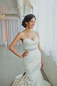 33 best g o w n s images on pinterest wedding dressses With mermaid wedding dresses chicago