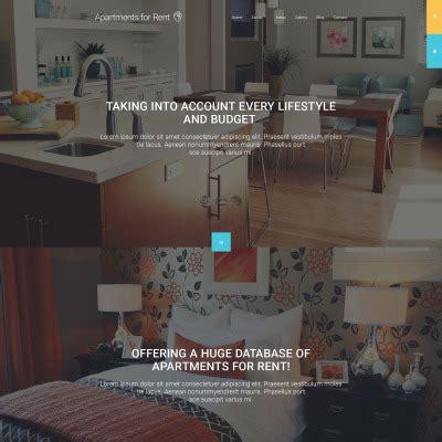 Joomla Vorlagen Für Immobilien
