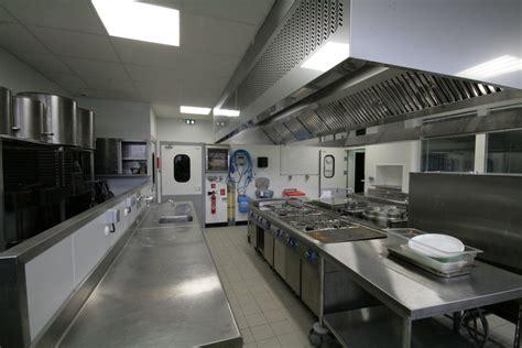 formation cuisine toulouse eurochef à toulouse