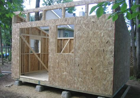 Building Permit Shed by Do I Need A Permit To Build A Shed