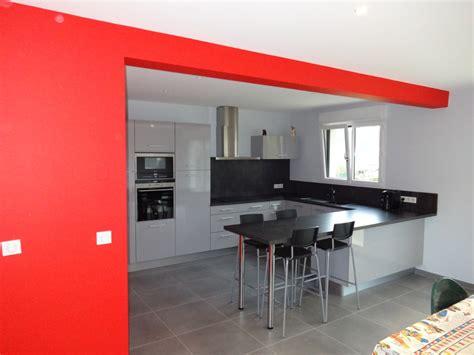 cuisine aire ouverte salon avec cuisine ouverte 15232101 jouvert in