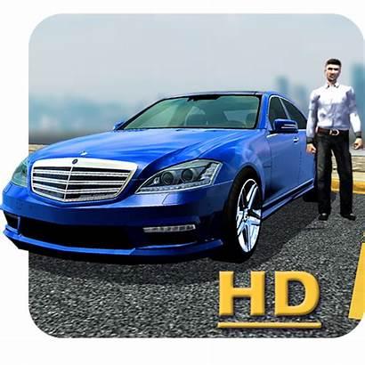 Parking 3d Money Mod Unlimited Apk V5