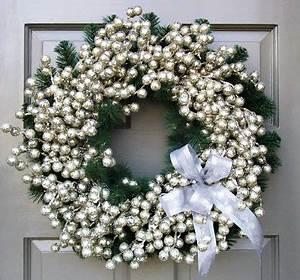 345 best wreaths images on Pinterest