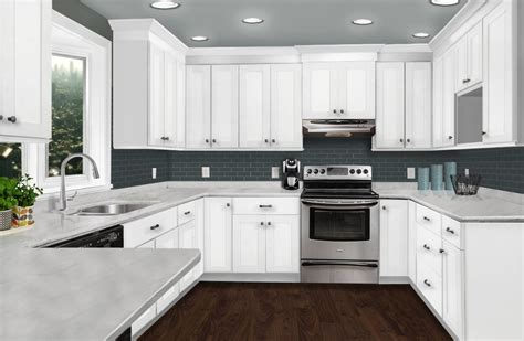 Quality Kitchen Cabinets by Buy Kitchen Cabinets Best Rta Kitchen Cabinetry