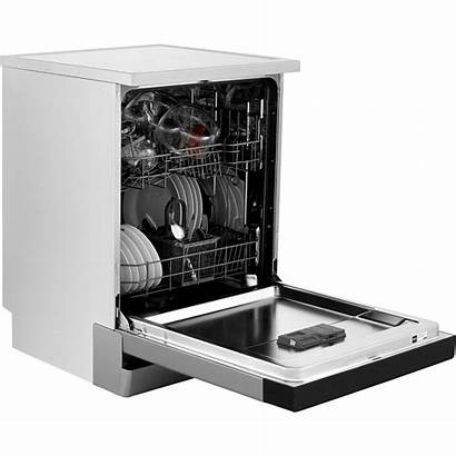 Whirlpool Dishwasher Stainless Steel Place 60cm Ss