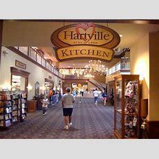 Photos For Hartville Kitchen  Yelp