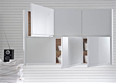 profondeur meuble haut cuisine meuble bas salle de bain profondeur 20 cm