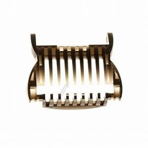 Guide De Coupe : guide de coupe babyliss e867e tondeuse cheveux 35808522 ~ Melissatoandfro.com Idées de Décoration