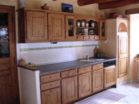 elements cuisine eléments de cuisine el ments cuisine sur enperdresonlapin