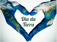 Dia da Terra 22 de abril