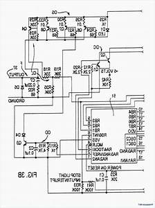 Porter Cable 60 Gallon Air Compressor Wiring Diagram