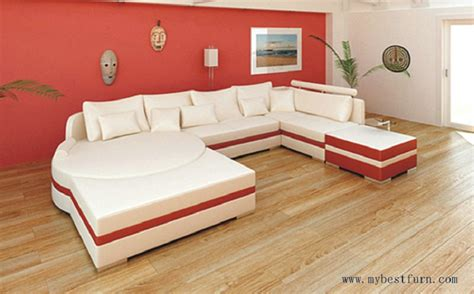 get cheap real leather sofa aliexpress