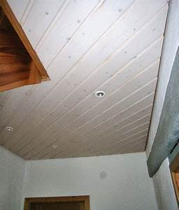 Zimmerei Wik Fr Eine Runde Sache Aus Holz Innenausbau
