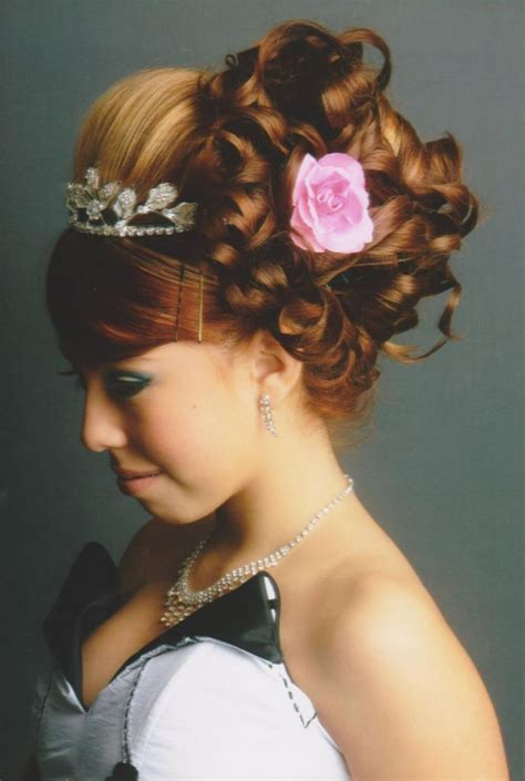 mexican hairstyles  women   elle hairstyles