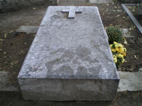 chambre des metier montpellier montpellier 34 cimetière protestant cimetières de