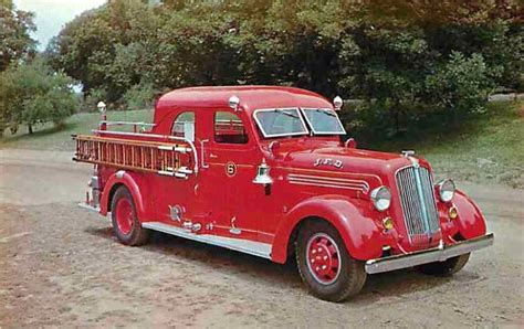 1000+ Images About Seagrave Fire Apparatus On Pinterest Antique Carriage House Lights Pendant Lighting Fixtures Hall Tree Coat Rack Dishes From England Pewter Barn Door Hardware Posters San Francisco Harley Davidson Jewelry Seattle Washington
