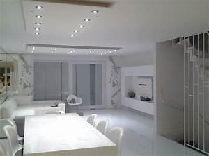 Abgehängte Decke Mit Led : beeindruckende kundenbilder jetzt ansehen lampen pinterest beleuchtung deckchen und ~ Indierocktalk.com Haus und Dekorationen