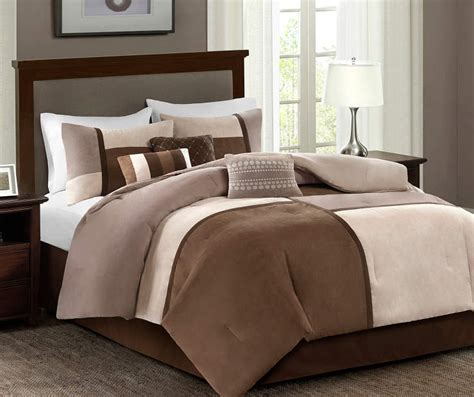 neutral colored bedding neutral bed sets living colors sundance neutral 7 comforter sets big lots cottage frenso