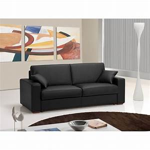 canape lit a montreal royal sofa idee de canape et With canapé lit montreal