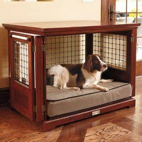 dog kennels    furniture foter