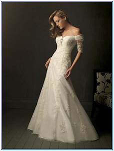 bridal dresses for over 50 wedding dresses for women With wedding dresses for 50 year olds